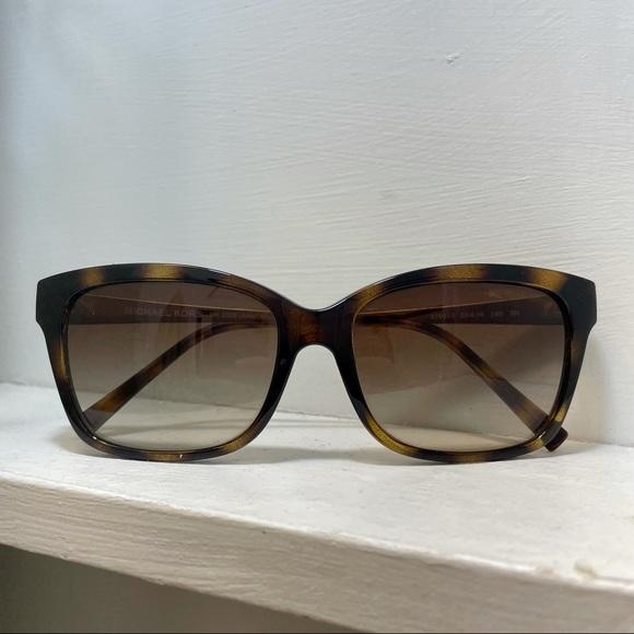 Michael Kors Antonella Sunglasses